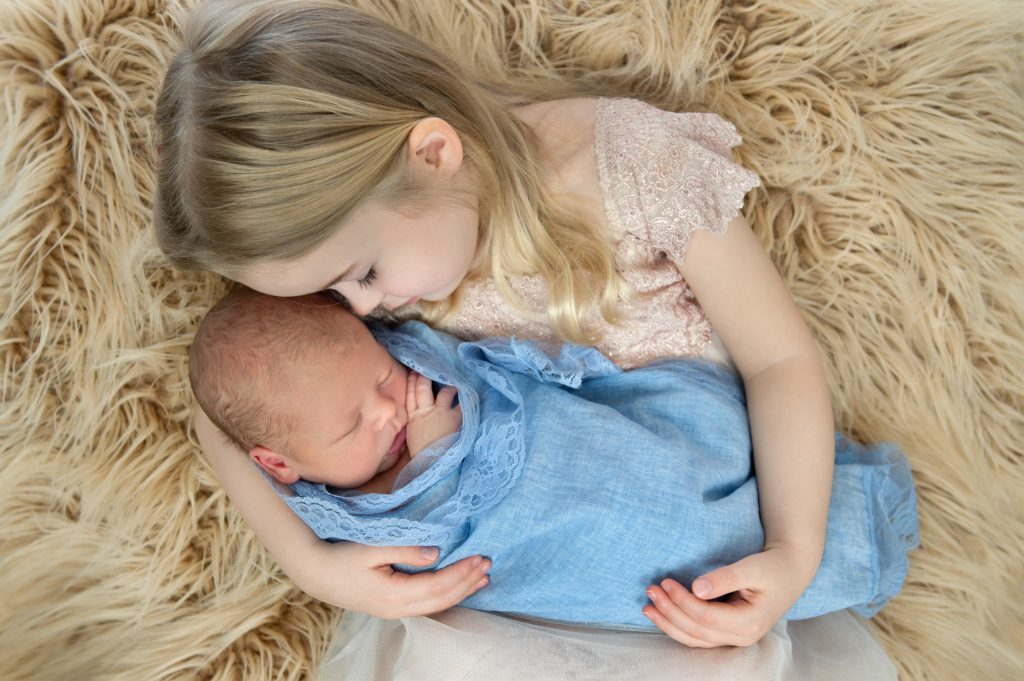Brisbane Newborn Photographer Zash Photography