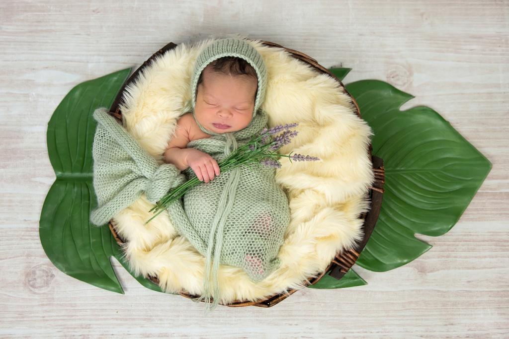 Newborn Photographer Brisbane, Newborn Photography Brisbane, Brisbane Newborn Photographer, Baby Photos, Baby Photographer