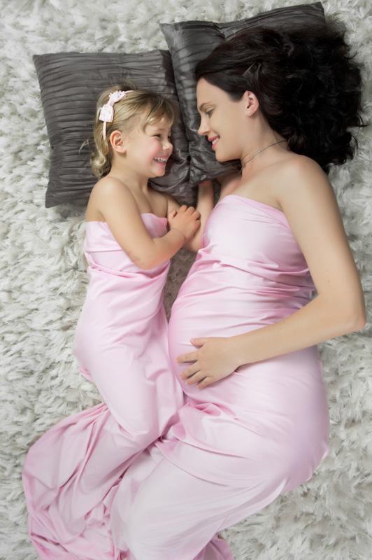 Brisbane Maternity Photographer103