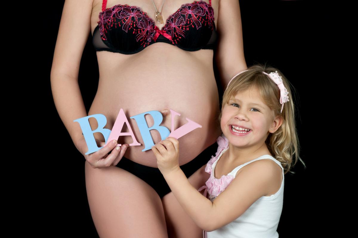 Brisbane Maternity Photographer105