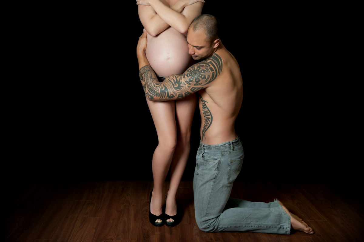 Brisbane Maternity Photographer115