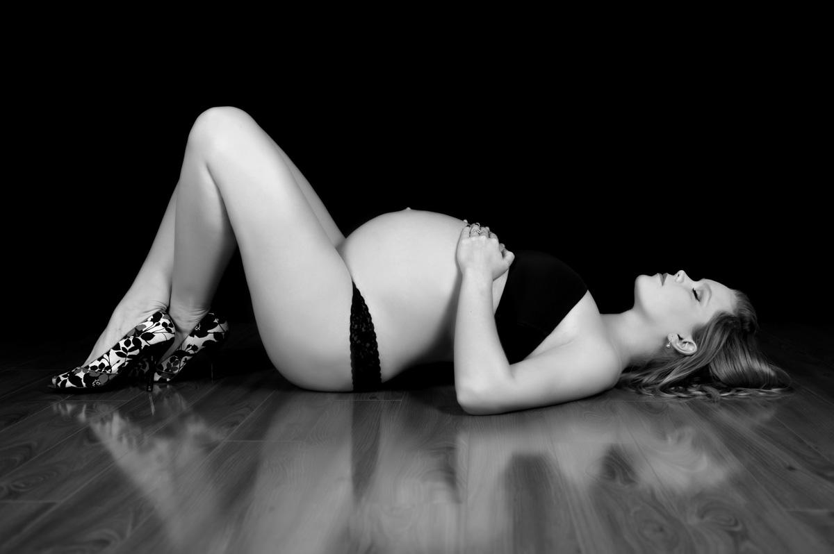 Brisbane Maternity Photographer12