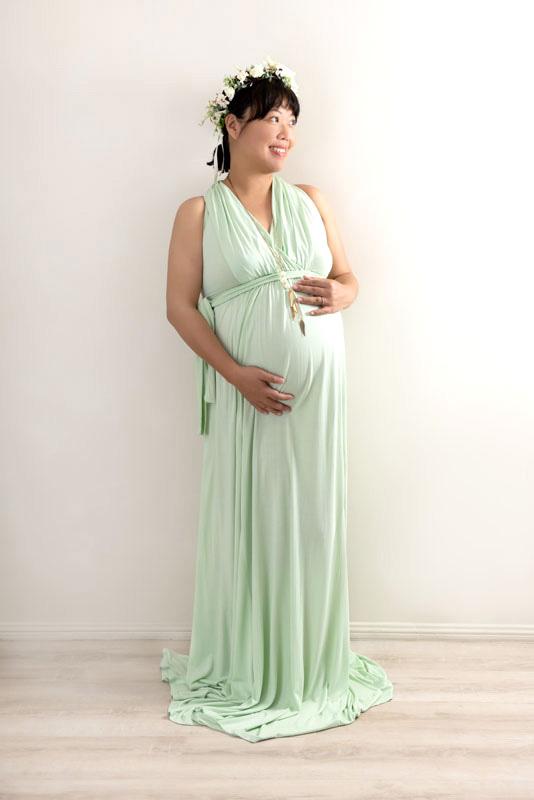 Brisbane Maternity Photographer123