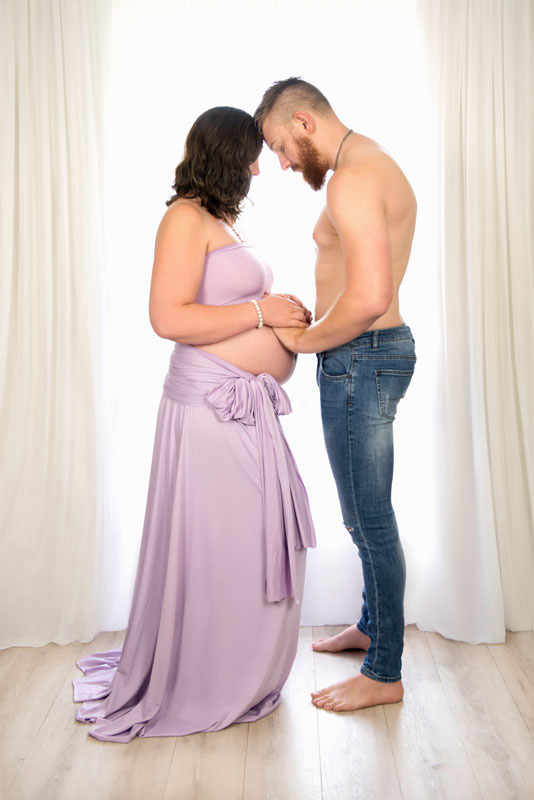 Brisbane Maternity Photographer130