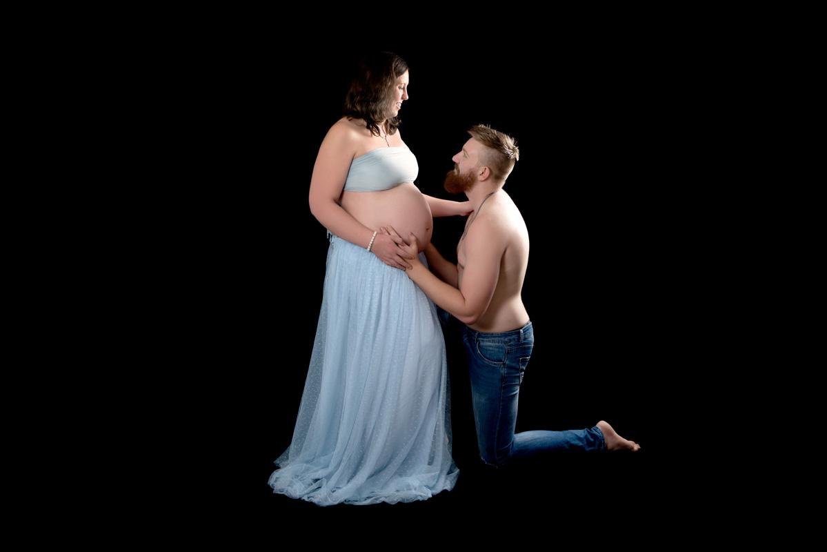 Brisbane Maternity Photographer131