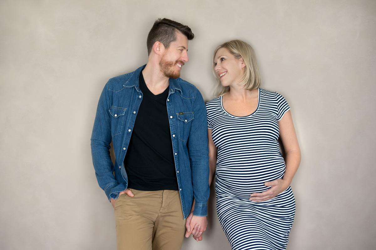 Brisbane Maternity Photographer85