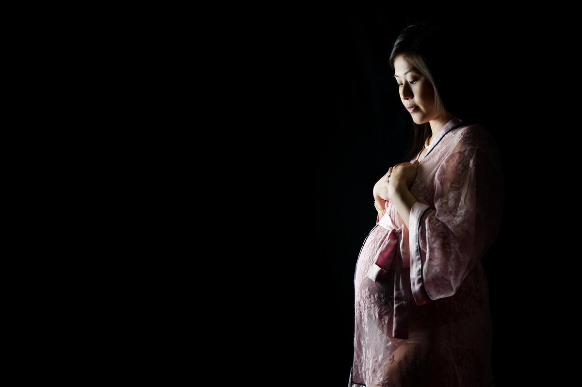 Brisbane Maternity Photographer94