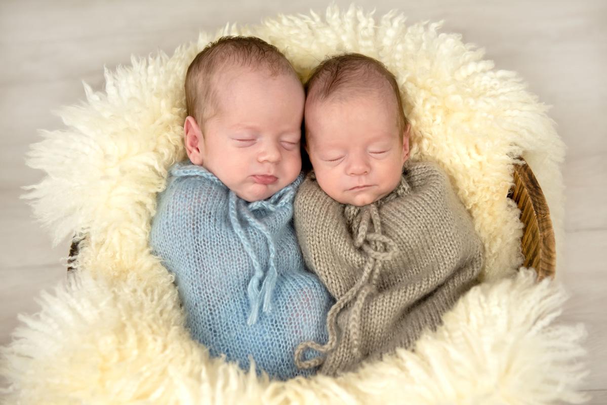 Brisbane Newborn Photographer 29