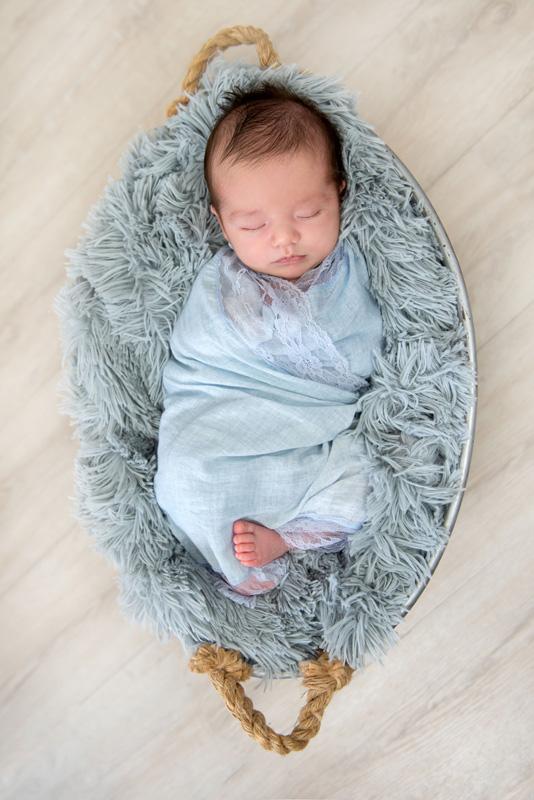 Brisbane Newborn Photographer 43