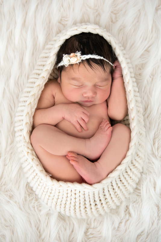Brisbane Newborn Photographer 58