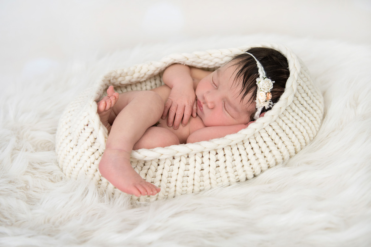 Brisbane Newborn Photographer 59